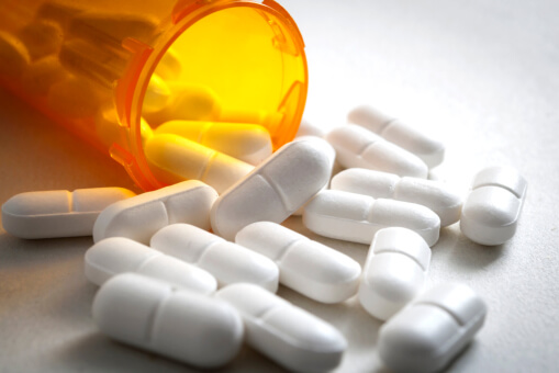 What You Need to Know About Painkillers